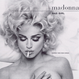 madonna-bad-girl-download-51725