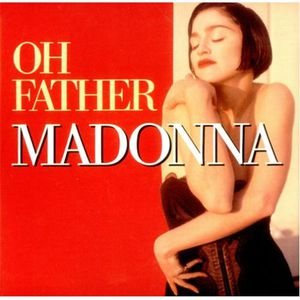 Madonna-Oh-Father-5329