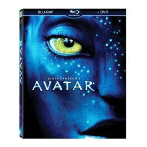 avatar-bluray