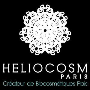 Logo-HELIOCOSM-25-rue-H--rold-75001-PARIS-500-KO.jpg