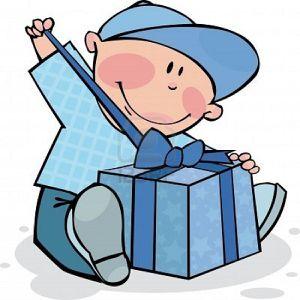 6003303-garcon-drole-ouvre-le-cadeau.jpg