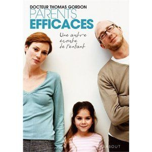parents efficaces www.amazon.fr