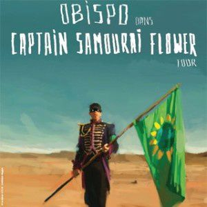 captain_samourai_flower.jpg