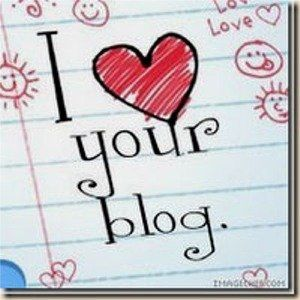 http://img.over-blog.com/300x300/3/17/45/25/i_love_your_blog.jpg