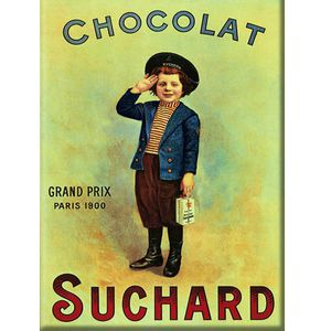 carte-plaque-metal-chocolat-suchard-4.jpg