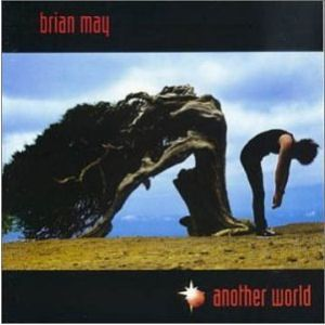 Brian-May---Another-World.jpg