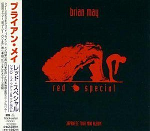 Brian-May---Red-Special.jpg