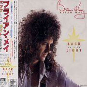 Brian-May-Back-To-The-Light-126412-991