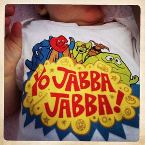 photo-bebe-canape-jabba-body-star-wars.JPG