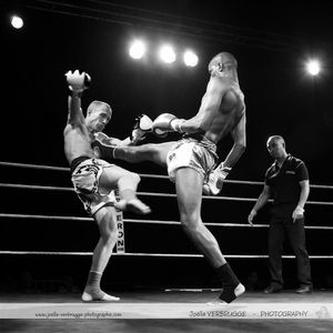 JV - SPB - Boxe Thai - 211 (Medium)