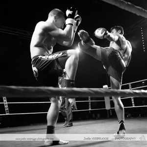 JV - SPB - Boxe Thai - 391 (Medium)