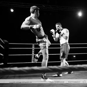 JV - SPB - Boxe Thai - 541 (Medium)