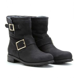 P00043250-YOUTH-BIKER-STYLE-SHEARLING-BOOTS-STANDARD.jpg