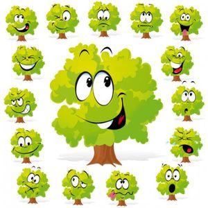 arbres-cartoon-face-02---vecteur_15-14541.jpg