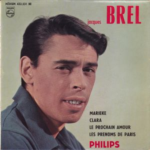 jacques-brel-marieke-philips.jpg