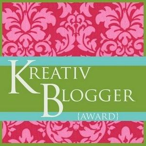 kreativ_blogger_award_copy1-1-.jpg