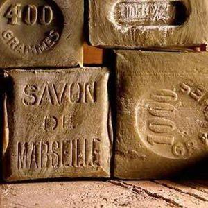 Savon-de-Marseille.jpg