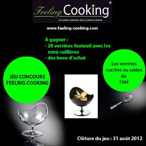 Jeu-concours-Feeling-Cooking9.jpeg