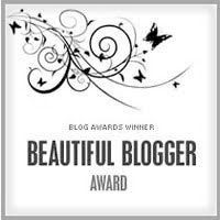 beautiful+blogger