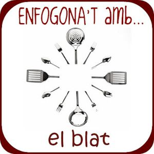 Enfogona-t-amb-el-blat.jpg