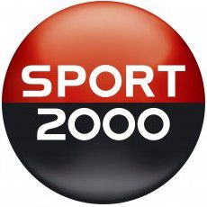 LOGO SPORT 2000-copie-1