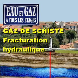 fracturation-hydraulique-actualites.jpg