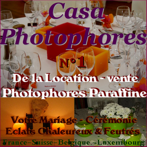 casa-photophore-parafine-location-mariage-oriental-copie-3