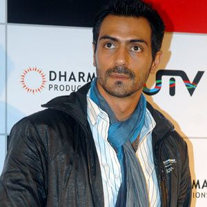arjun-rampal.jpg