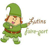 logo-lutins-faire-part