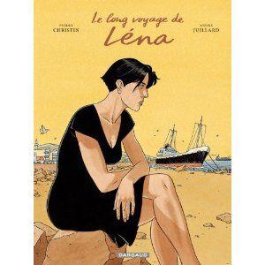 Le-long-voyage-de-Lena.jpg