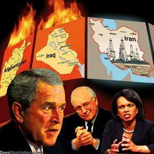 Etat-Islamique-menace-pour-Illuminati.jpg