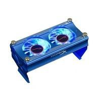 Ventilateur Kingston pour barrette mémoire pour Kit Triple Channel DDR3