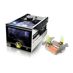 Kit watercooling Big Water 780 Thermaltake