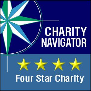 Charity-Navigator600px- ong humanitaire rubio
