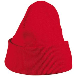Bonnets,rouge,Le,captologue,MB7500