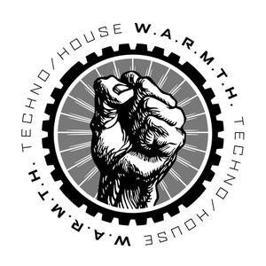 WARMTH_logo_bw.jpg