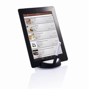 3-support-tablette-stylet-idee-originale-cuisine.jpg