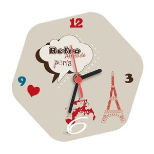 horloge-forme-decoupage-original-illustrer-4.jpg