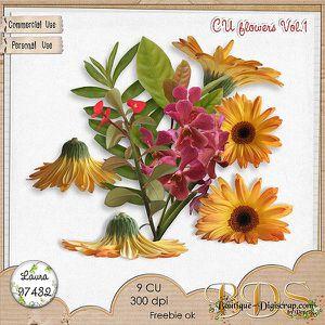 cu-fleur-vol1.jpg