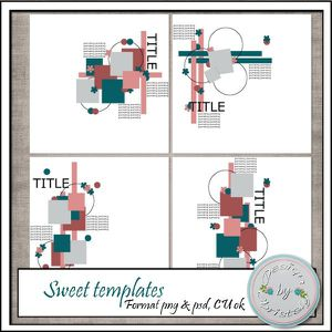 christaly sweettemplates preview-copie-1