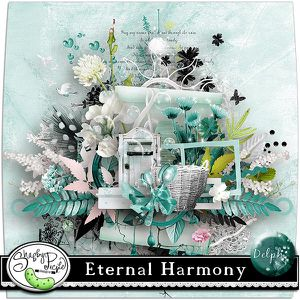 eternal_harmony-27b2724.jpg