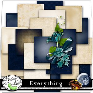 everything_papers-2b01690.jpg