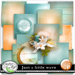just_a_little_wave_papers600-2ae4c59.jpg