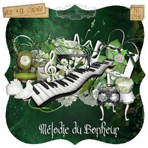 Bee_melodiedubonheur_pv2.jpg