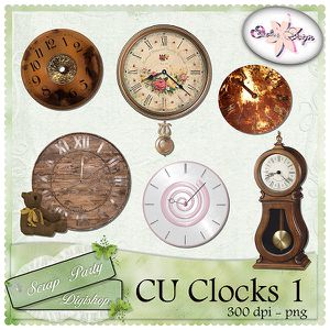 cuclocks1_spd_doudousdesign-185e341.jpg