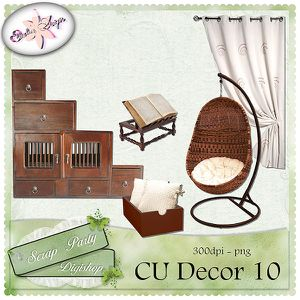cudecor10_spd_doudousdesign-185e36c.jpg