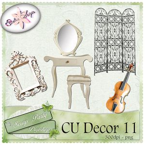 cudecor11_spd_doudousdesign-185e37c.jpg