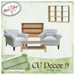 cudecor9_spd_doudousdesign-185e35a.jpg