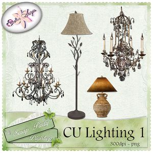 culighting1_spd_d___usdesign-185e351.jpg