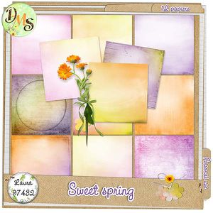 laura_sweet_spring_preview_papier.jpg